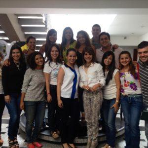 jovenes-profesionales-bucaramanga