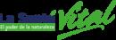 Logo-la-sante