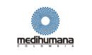 Medihumana