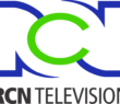 RCN_Televisión-0