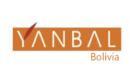 Yanbal bolivia