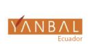 Yanbal ecuador