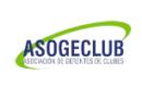 asogeclub