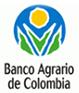 banco-agrario