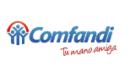 comfandy