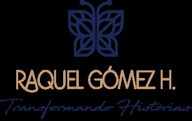 logo-raquel-gomez-h_380x239